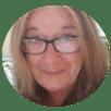 Donna Besaw